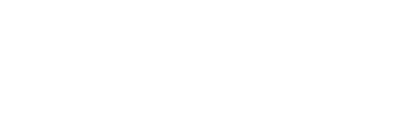THE SANDWICH COMPANY