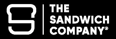 THE SANDWICH COMPANY